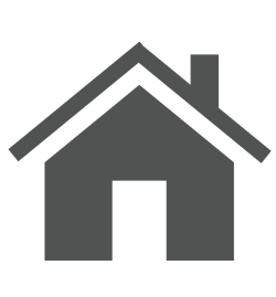 Icon-facilities