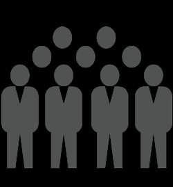 Icon-Public