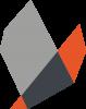 NDA Training Tasmania Symbol RGB